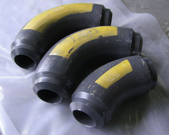 Aisi elbow sae fitting alloy steel