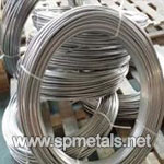 904L Stainless Steel Coil Tubing Heat Exchanger