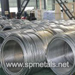 904L Coiled Stainless Steel Tubing