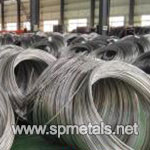 3 8 Stainless Steel 904L Tubing Coil