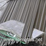 20swg 0.71mm Wt Stainless Steel Hydraulic Tubing with Cold Rolled In Oil and Gas