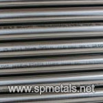 SS904l Small Tubing, Seamless Bright Annealed Tube, Polished Tubing