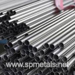 Stainless Steel Hydraulic Tube Suppliers