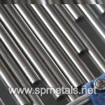 1 Inch Bright Annealed Seamless Precision Tube