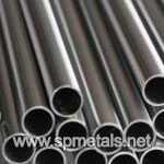 TP904L Bright Annealed Hydraulic Tubing