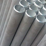 904L Thin-Wall Stainless Steel Pipe