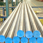 SCH 40S 904L Stainless Steel Welded Pipe