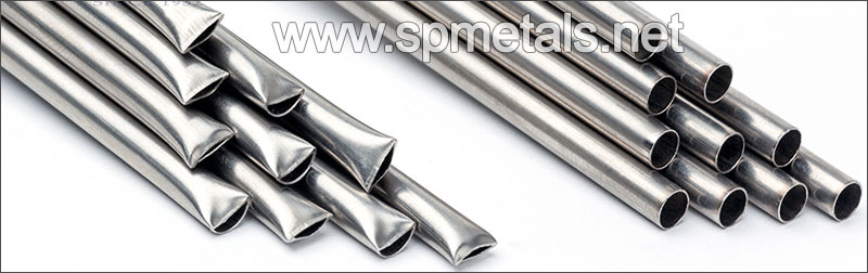 904L Stainless Steel Tubing |904L Tubing | Alloy 904L Tubing