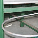 TP904L Stainless Steel Seamless U Tube For Heat Exchanger