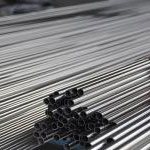 904l Bright Annealed Tubing, Seamless Tubing