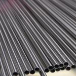 ASTM A213/ASTM A269 904l Bright Annealed Stainless Steel Tube