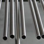 ASTM A 269 SS 904L Seamless Instrumentation Tubes
