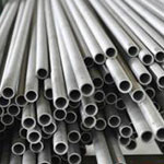 904L Stainless Steel Instrumentation Tubing