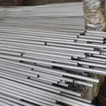 904L Stainless Steel Round Seamless Tubing