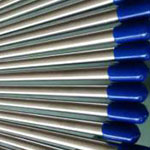 Stainless Steel 904L Capillary Tubing