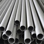 904L Stainless Steel Bright Annealed Tubing