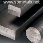 SS 904L Square Hollow Bar