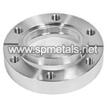 SS 904L Conflat Flanges suppliers