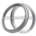 SS 904L Ring Joint Flanges suppliers