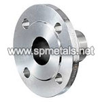 SS 904L Screw Flanges suppliers
