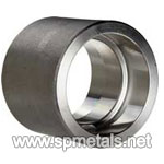 6000LB Socket Weld Fittings