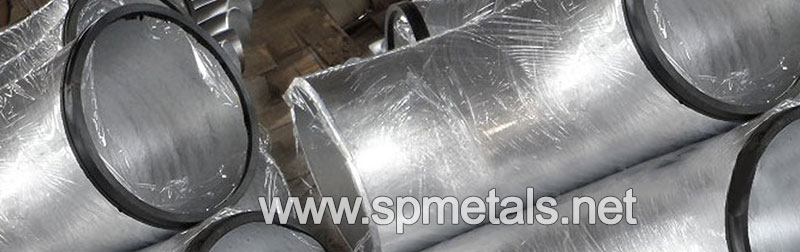 Stainless Steel 904L Stub End | 904L Stainless Steel Short