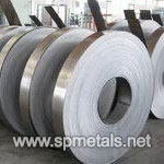 Grade 904L Stainless Steel Sheet