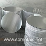 904L Stainless Steel 2B Plate
