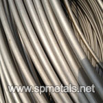 Stainless Steel ER 385 (904L) Welding Wire