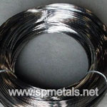 Stainless Steel ER 385 (904L) Wire For Medical