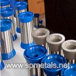Stainless Steel ER 385 (904L) Special Wire