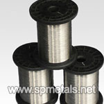 Stainless Steel ER 385 (904L) Wire Rod