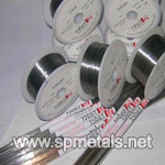Stainless Steel ER 385 (904L) Wire Mesh